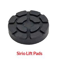 Sirio Lift Pads