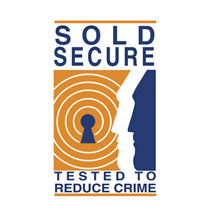 Sold Secure Approved Products