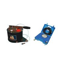 Air Suspension Tools
