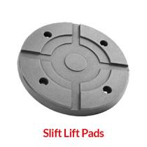 Slift Lift Pads