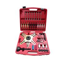 Transmission & Clutch Tools