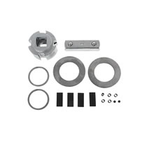 Replacement Parts for Norbar Products