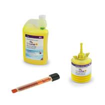UV Dyes & Tracer Fluids