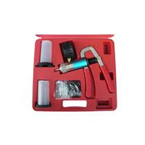 Vacuum & Pressure Test Equipment