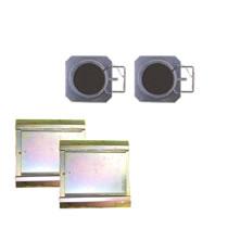 Wheel Alignment Accessories