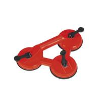 Windscreen Handling Tools