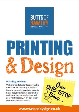 Latest Web Brochure